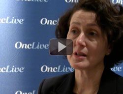 Dr. White on Ablative Radiotherapy for MBC