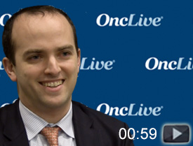 Dr. Wise on AR-Directed Therapy for Prostate Cancer