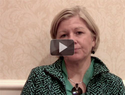 Mary Lou Woodford on CoC Accreditation Compliance