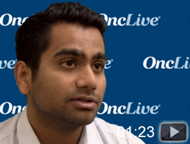 Dr. Yadav on the Synergy of a Novel Combination in Uterine Serous Carcinoma