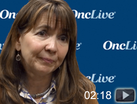 Dr. Yardley on Importance of Tailoring Treatment to Breast Cancer Subtypes