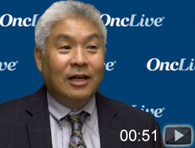 Dr. Yee on Neoadjuvant Therapy for Triple-Negative Breast Cancer