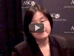 Dr. Yuan on Tivantinib for Hepatocellular Carcinoma