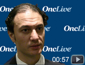 Dr. Zamarin on the Role of Vaccines in Cervical Cancer