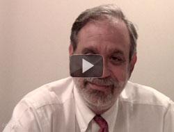 Dr. Zelenetz Previews the 2012 ASH Annual Meeting