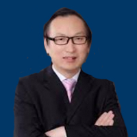 Frontline Alectinib Outperforms Crizotinib in Asian Patients With ALK+ NSCLC