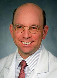 Alexander E Perl, MD