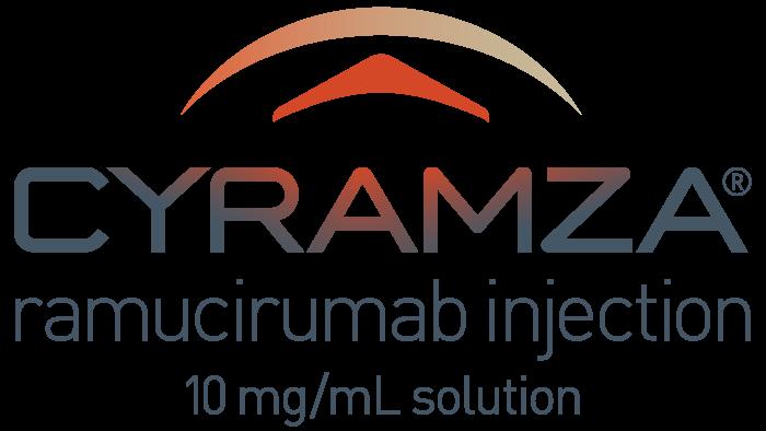 Cyramza