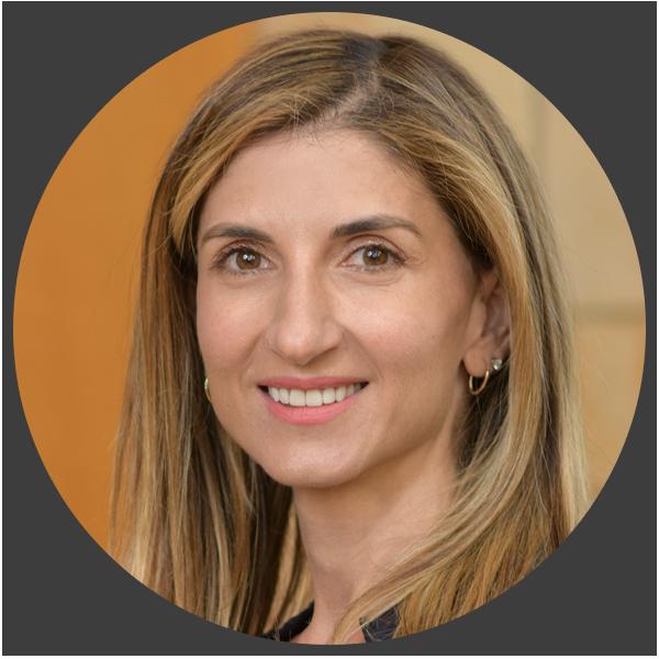 Yelena Janjigian, MD headshot