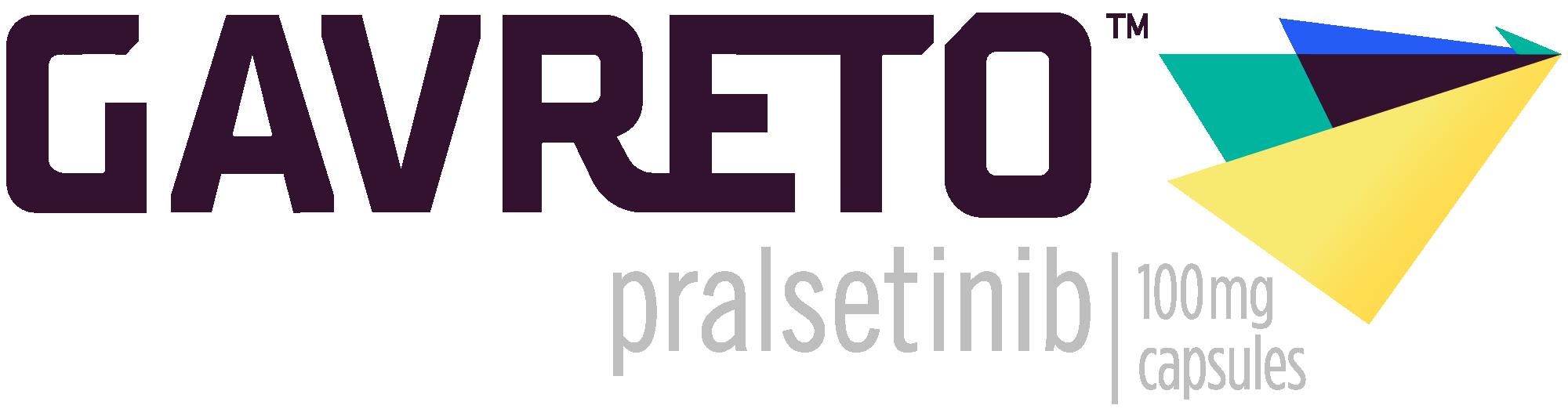 GAVRETO logo