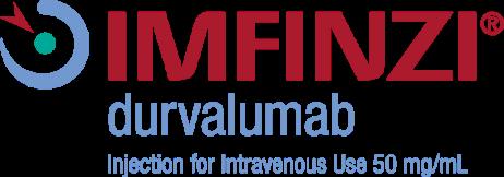 imfinzi logo