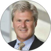 Mark Socinski, MD head shot
