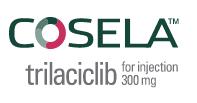 COSELA logo