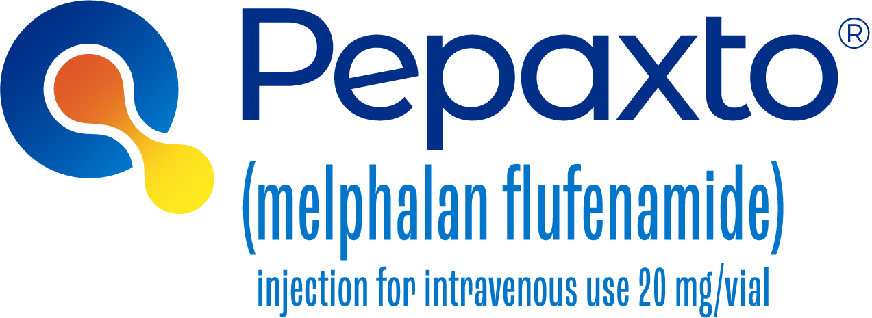 PEPAXTO logo