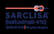 sarclisa logo