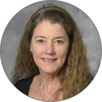 Sandra Kurtin, PhD, ANP-C