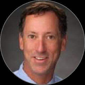 John M. Pagel, MD, PhD