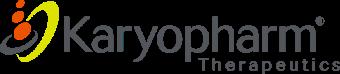 Karyopharm logo