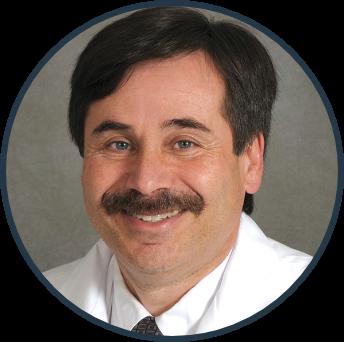 Michael W. Schuster, MD headshot